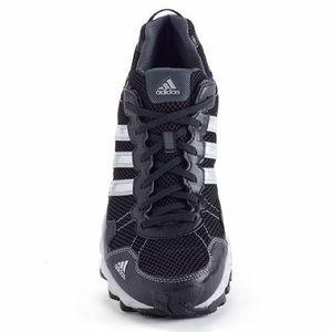 Adidas Thrasher 1.1 Shoes